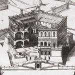PalazzodiCaprarola