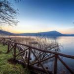 lago-di-vico-1
